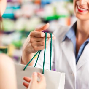 On Air - Prenofa- Ordina online ritira in Farmacia