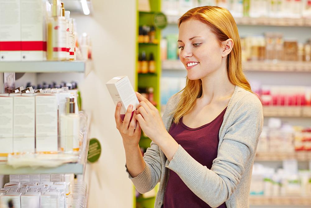 PHarmaFulcri - Gestire i canali di comunicazione